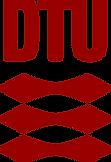 DTU_Logo_Corporate_Red_RGB.png