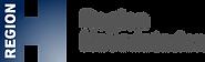 RegionH logo.png
