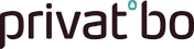 Faerdigt-logo-BM-005_edited.png