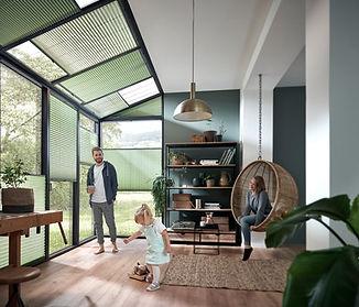kadeco_plissee_wintergarten_plafond-grue