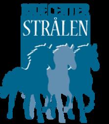 Ridecenter Strålen_Logo_1.png
