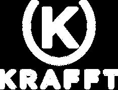 krafft-logo.png
