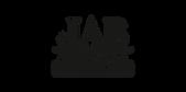 jab-fabrics-logo-l.png