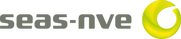73b457bf-6177-4feb-b3cf-802c7f1d4830.png