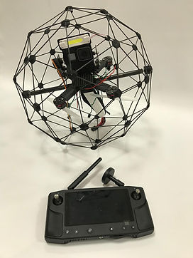 drone360 2.jpg