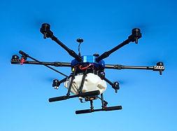 dronão1.jpg