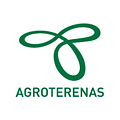 logo agroterenas.png