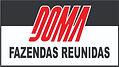 logo Doma.jpg