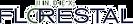 logo_florestal.png
