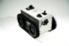 robo%20inspecao%206_edited.jpg