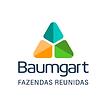 LOGO BAUMGART.png