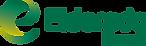 logo-eldorado.png