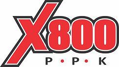 LOGO X800 PPK.jpg