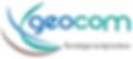 logo geocom.png
