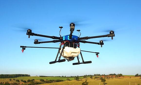 drone de pulverização 03.jpg