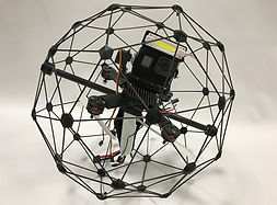drone360 1.jpg