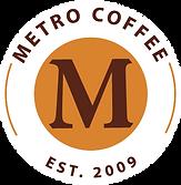 metro-coffee-logo.png
