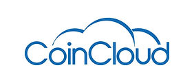 Cash_Cloud_Inc_DBA_Coin_Cloud_Logo.jpg