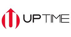 UPTIME_Logo_Black_H_891f3731-bbd1-4889-8