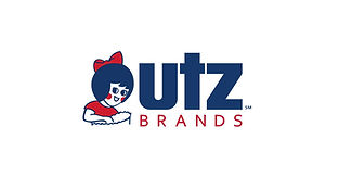 Utz_Logo.jpg