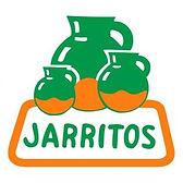 JarritosLogo.jpg