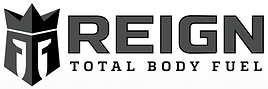 REIGN-Logo-white.png