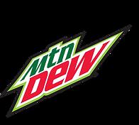 Mountain-Dew-logo-446x400.png
