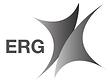 Лого ERG.png