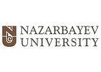 Nazarbayev-University-NU-logo.png