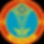 Logo NUR-SULTAN.png