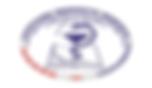 logo_KSMU_png_edited.png