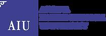 aiu-logo BLU.png