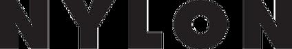 nylon+logo.png
