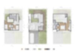 B HOUSE 20200503.jpg