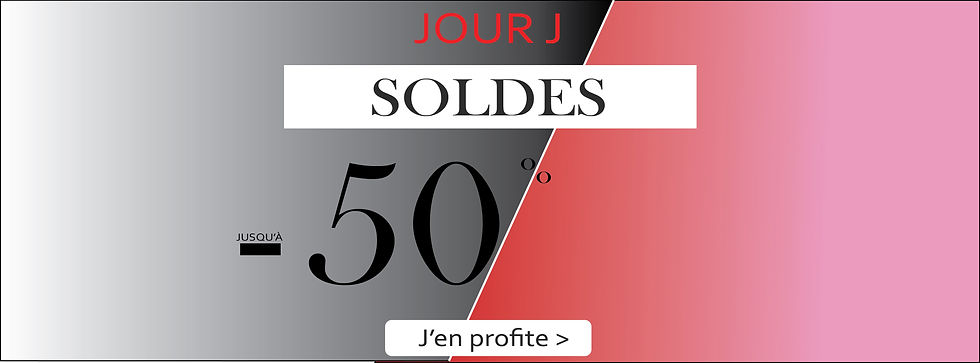 Soldes hiver site 950x350.jpg
