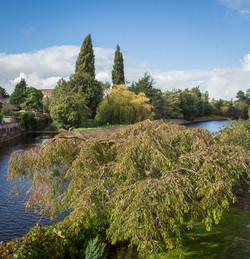River View - Bridge Guest House