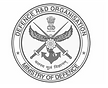 drdo-380.png