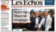 LesEchos.jpg