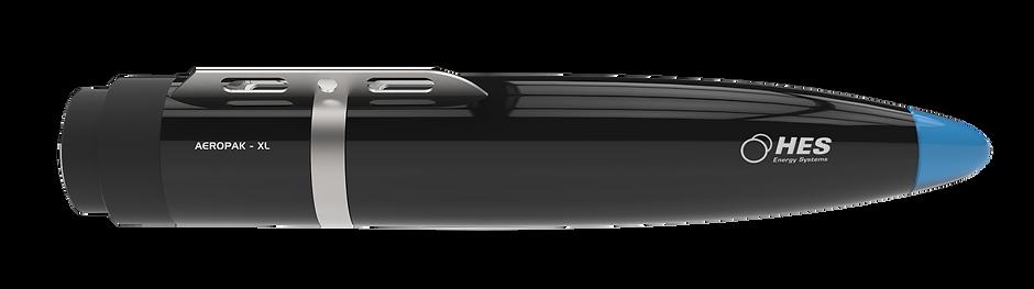 Aeropak XL.png