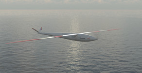 HES Energy Systems: Hydrogen Fuel Cells for a Sustainable Aviation