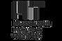 MIT-Logo_edited.png