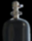 cylinderStarterKit.png