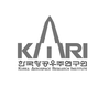 KARI_logo.png