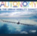 Autonomy.jpeg