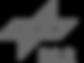 DLR-Logo_grau.png