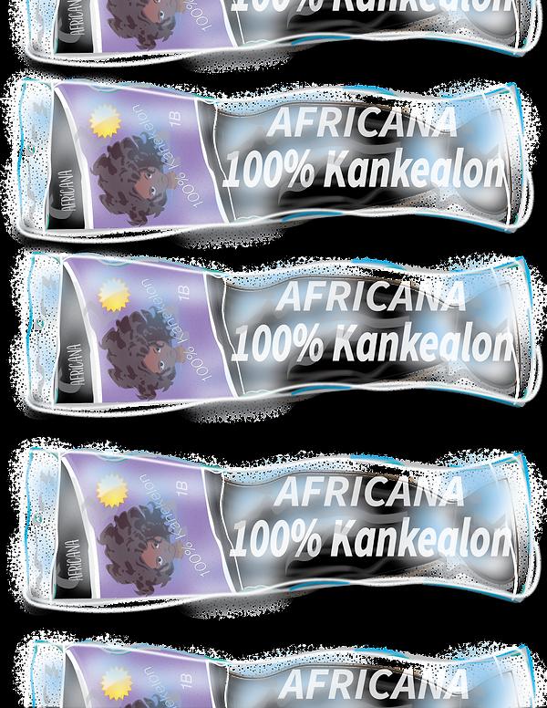 kanke-01.png