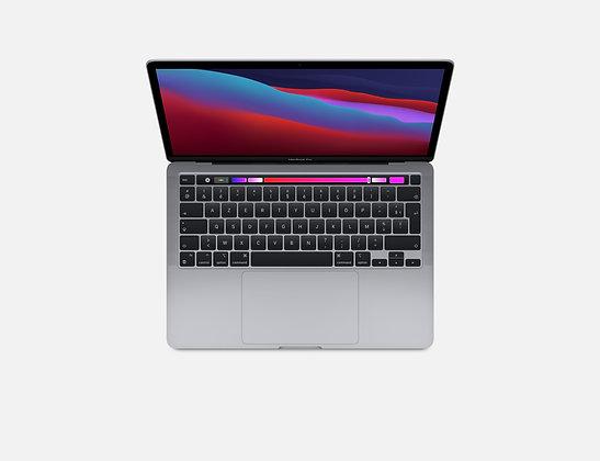 "MacBook Pro 13"" M1 (Tarif HT /jour)"