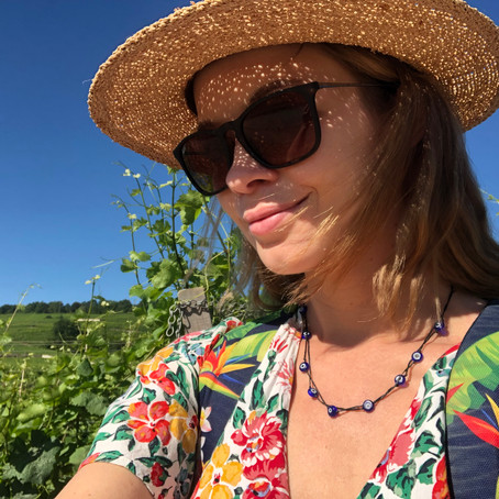 Vosne-Romanée Wine - What's The Trick?