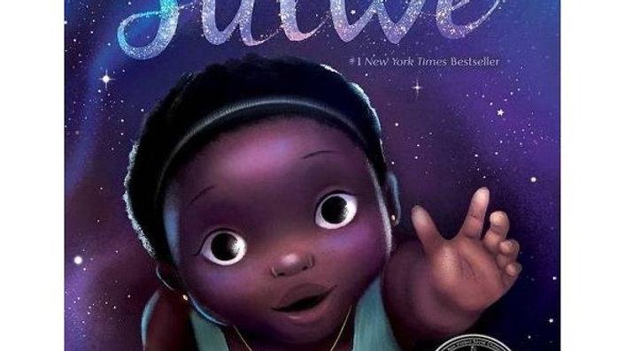 Sulwe - by Lupita Nyong'o (Hardcover)