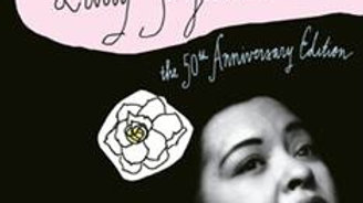 Lady Sings the Blues : The 50th-Anniversay... by Billie Holiday